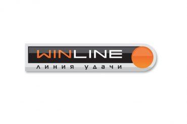 Букмекерская контора «Winlinebet»