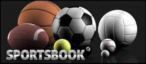 Букмекерская контора Sportsbook