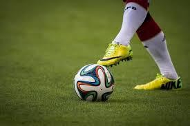 Итоги ЧМ по футболу 2014