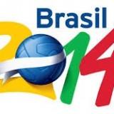 Итоги Чемпионата Мира