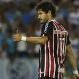 Сан-Паулу — Шапекоэнсе. Прогноз на матч бразильской Серии А