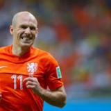 Нидерланды — Аргентина. Прогноз на матч Чемпионата Мира по футболу