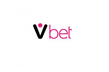 Букмекерская контора «Vbet»