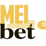 Букмекерская контора «Melbet»
