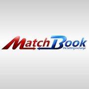 Букмекерская контора «Matchbook