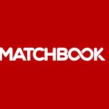 Букмекерская контора «Matchbook»
