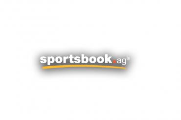 Букмекерская контора «Sportsbook»