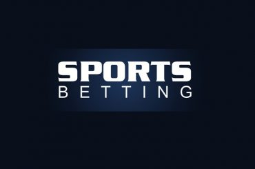 Букмекерская контора «Sportsbetting»