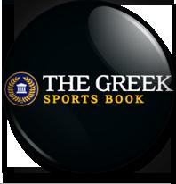 Букмекерская контора The greek