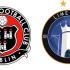 Лимерик — Богемианс. Прогноз на матч Чемпионата Ирландии