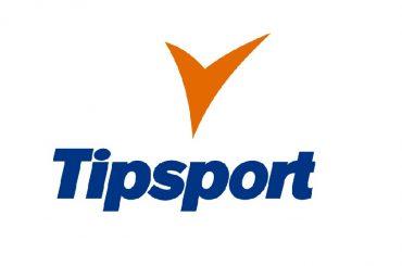 Букмекерская контора «Tipsport»
