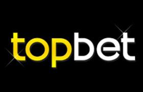 Букмекерская контора Topbet