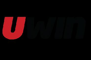 Букмекерская контора «Uwin»