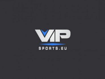 vipsports-1900x700_c