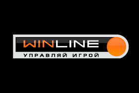 Букмекерская контора Winlinebet