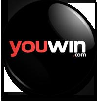 Букмекерская контора Youwin
