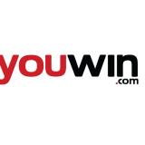 Букмекерская контора «Youwin»