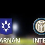 Стьярнан – Интер. Прогноз на матч квалификации Лиги Европы