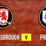 Мидлсбро – Престон. Прогноз на матч Кубка Лиги Англии