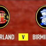 Бирмингем – Сандерленд. Прогноз на матч Кубка Лиги Англии