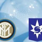 Интер – Стьярнан. Прогноз на матч Лиги Европы