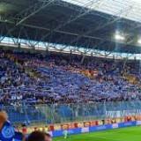 Днепр – Хайдук. Прогноз на матч квалификации Лиги Европы