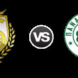 Панатинаикос – Стандард. Прогноз на матч Лиги Чемпионов