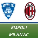 Эмполи – Милан. Прогноз на матч Чемпионата Италии