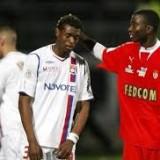 Лион – Монако. Прогноз на матч Чемпионата Франции