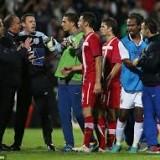 Италия U21 – Сербия U21. Прогноз на матч Чемпионата Европы дл 21 года