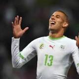 Алжир – Мали. Прогноз на матч Кубка Африканских Наций