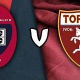 Кальяри – Торино. Прогноз на матч Чемпионата Италии