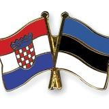 Хорватия U19 – Эстония U19. Прогноз на матч молодежного ЕВРО