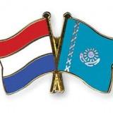 Нидерланды – Казахстан. Прогноз на матч Чемпионата Европы