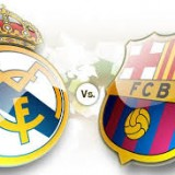 Реал – Барселона. Прогноз на матч Чемпионата Испании