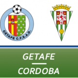 Хетафе – Кордоба. Прогноз на матч Чемпионата Испании
