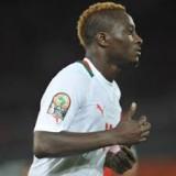 Тунис – Сенегал. Прогноз на матч Кубка Африканских Наций