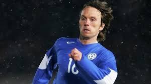 Хорватия U19 – Эстония U19