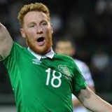Ирландия – Гибралтар. Прогноз на матч ЕВРО