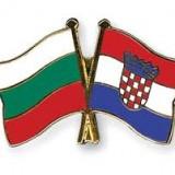 Болгария – Хорватия. Прогноз на матч Чемпионата Европы