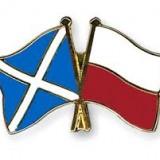 Польша – Шотландия. Прогноз на матч ЕВРО
