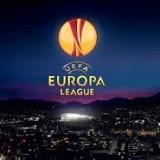 Третий игровой день Лиги Европы