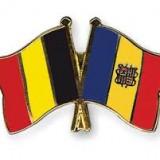 Бельгия – Андора. Прогноз на матч Чемпионата Европы