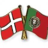 Дания – Португалия. Прогноз на матч ЕВРО
