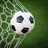 Большой футбол возвращается