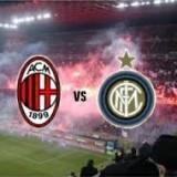 Милан – Интер. Прогноз на матч Чемпионата Италии