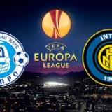 Интер – Днепр. Прогноз на матч Лиги Европы