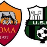 Рома – Сассуоло. Прогноз на матч Чемпионата Италии