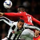 Английская Премьер-Лига. «Манчестер» сразится с «Ньюкасл»