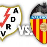Райо Вальекано – Валенсия. Прогноз на матч Кубка Испании